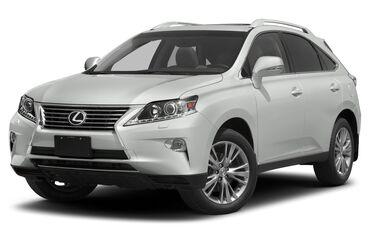 Продам шторку в багажник на Lexus RX 350( Лексус rx 330 350 )В