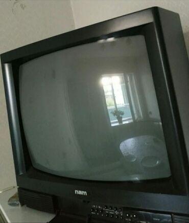 Телевизор продаю.Производство Корея. Диагональ 50 см. Состояние