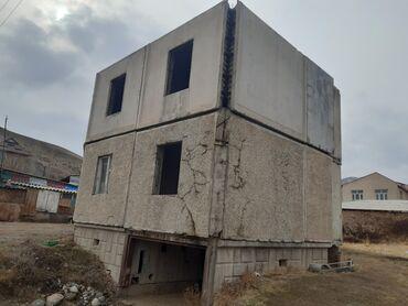 Продажа домов 4 кв. м, 4 комнаты, Старый ремонт