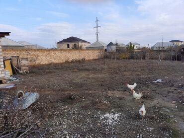 Недвижимость - Джейранбатан: Продам 7 соток Строительство