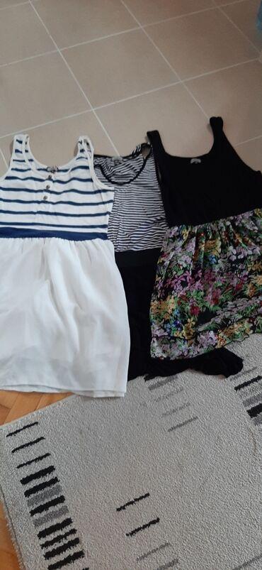 Za haljina - Srbija: Haljinice za devojcice