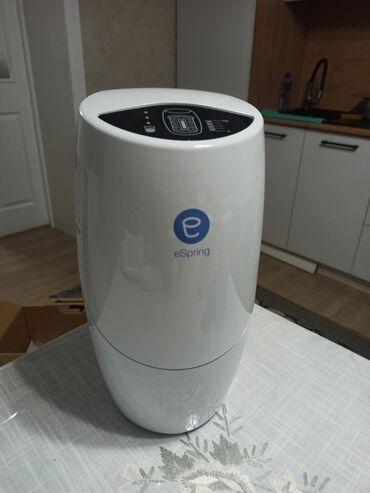 Кухонные принадлежности - Кыргызстан: Фильтр для очистки воды Высококачественный фильтр для вашего дома. Диз
