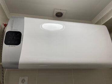 занавески кухня в Кыргызстан: Продаю 3х комнатную квартиру в новом доме Памир строй, с ремонтом и с