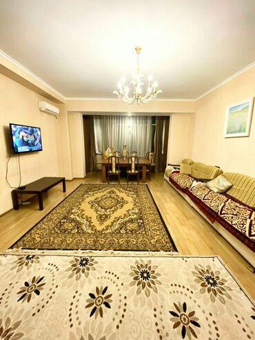 Продается квартира: 2 комнаты, 111 кв. м