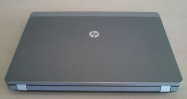 Срочно продаю HP ProBook 4530s Процессор Intel i5 ОЗУ 6 гб Память