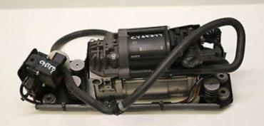 range rover qiymətləri - Azərbaycan: BMW 7 ci seriya F01-02 ve bezi Range Roverler ucun Pnevmatik (hava ile