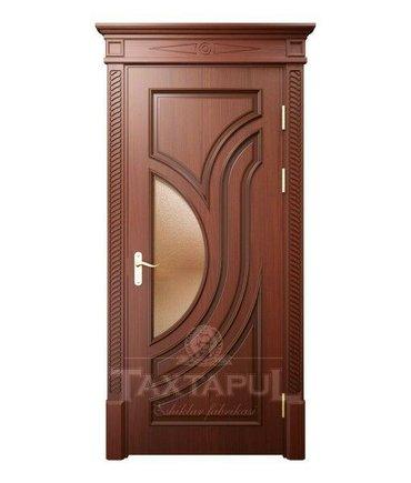 МДФ двери любой фигуры это мой телеграм. номер пишите.  в Лаккон
