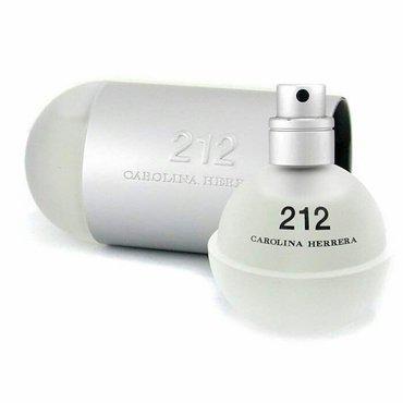 наливная парфюмерия от  французской марки RENI.  Большой выбор аромато в Бишкек