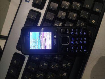 nokia 5 в Азербайджан: Nokia sade kitay Tam islekdir,2 nomrelidir Adaptoru var