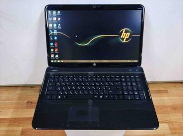 Bakı şəhərində HP G7/CORE i5 /RAM 8GB/HDD 500GB/Radeon