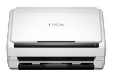 Epson WorkForce DS-530 в Bakı