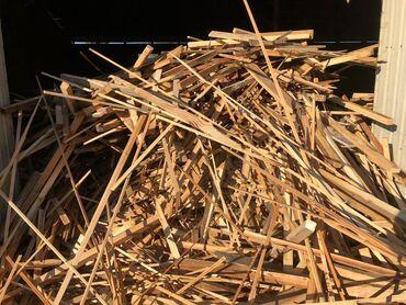 строительные-леса-железные в Кыргызстан: Продаю строительные дрова