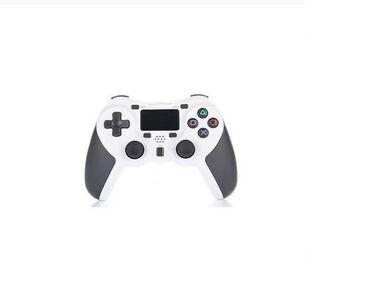 99 oglasa | PS4 (SONY PLAYSTATION 4): Džojstik za Ps4 doubleshock bezicni NOVONov dzojstik za PS4. U