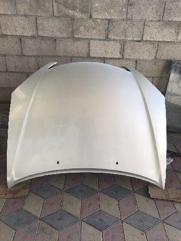 botilony razmer 35 в Кыргызстан: Продаю капот на Камри 30, 35, Toyota Camry 30, 35