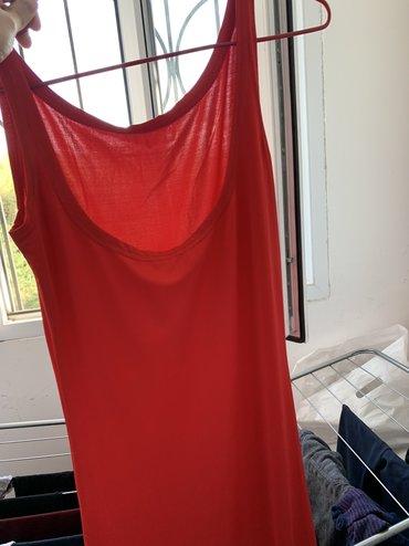 Разгружаю гардероб платья туники рубашки комбензон Зарапокуп