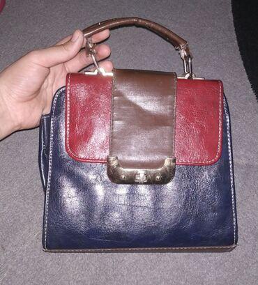 сумочку burberry в Кыргызстан: Продаю сумочку модную
