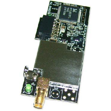 Модуль ASRock WiFi-802.11g - это простой в в Бишкек