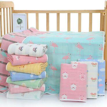 сумка-кенгуру-для-ребенка-цена в Кыргызстан: Муслиновые одеяла оптом на заказ из Китая. От 20шт Цена указана с учёт