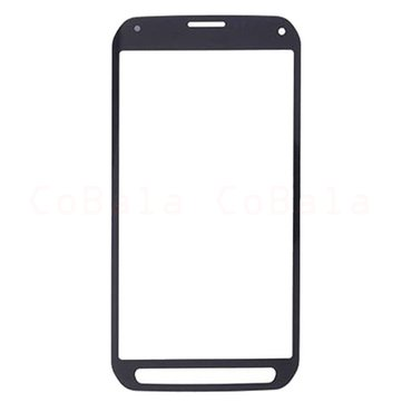 Samsung galaxy S5 i S6 active G870 i G890 Staklo touch screena 100% - Belgrade