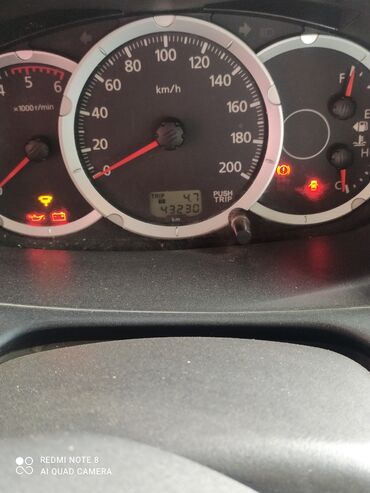 44 elan | NƏQLIYYAT: Mitsubishi L200 2.5 l. 2013 | 44 km