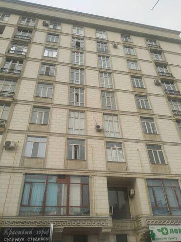 Продается квартира: Элитка, Кок-Жар, 2 комнаты, 56 кв. м
