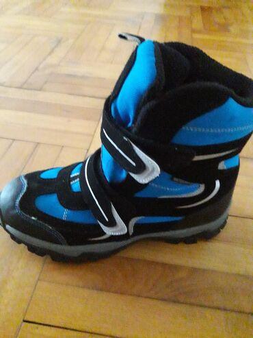 Nove cizme kadjar broj 38