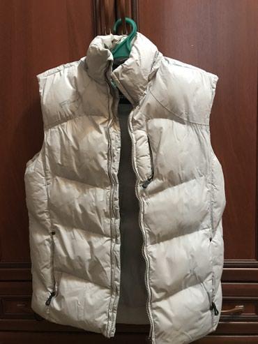 Продаю мужские куртки в хорошем в Токмак