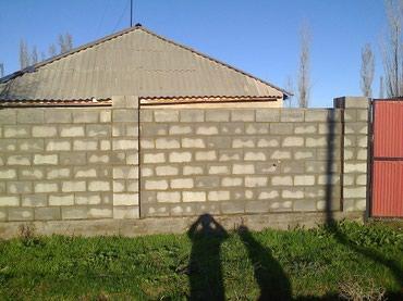 Продаю дом, село Кара-тюбе рядом с в Токмак