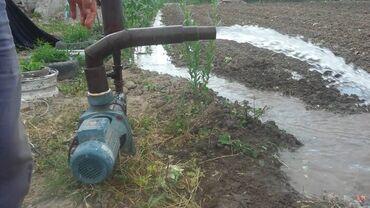 бурим скважины бишкек в Кыргызстан: Бурение скважин быстро и не дорого!