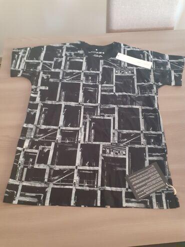 T shirt αντρικο