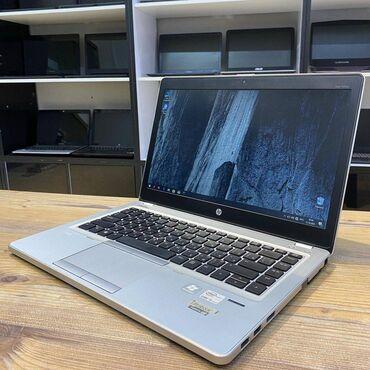 сколько стоит ремонт экрана телефона in Кыргызстан   SAMSUNG: HP EliteBook в отличном состоянии. Бизнес ноутбук, в наличии 5 шт • Пр