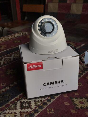 2203 elan   FOTO VƏ VIDEOKAMERALAR: Ofis, heyet ve ev weraitinde iwletmek ucun kamere satilir. Yenidir 2