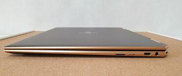 hd camera в Азербайджан: HP Spectre X360 New yeni model 2020 ilin ve cox super quclu HP