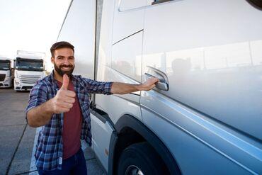 работа в бишкеке водитель с личным авто спринтер грузовой в Кыргызстан: Торговой компании в связи с расширением штата требуется водитель-экспе
