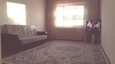 гироскутер бишкек дордой в Кыргызстан: Сдается квартира: 2 комнаты, 60 кв. м, Бишкек