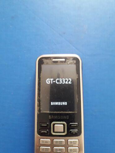 Samsung - Bakı: 30 azn problemi yoxdur