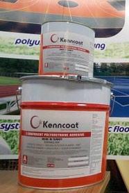 стойки для тельфера в Кыргызстан: Полиуретановый Клей для газона, клей для газона Бишкек,Полиуретановый