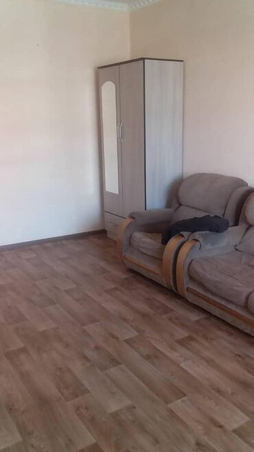 Сдается квартира: 1 комната, 38 кв. м, Талас