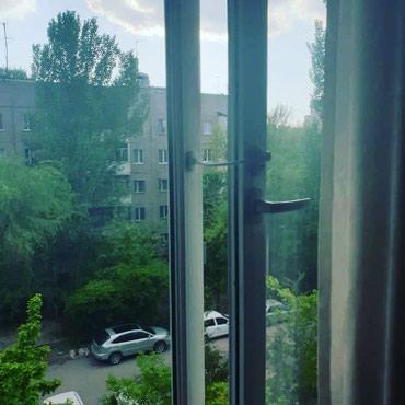 Детскии замок для лубого окна Турция в Бишкек