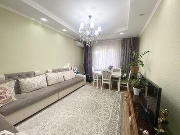 bmw 1 серия 135i amt в Кыргызстан: Продается квартира: 2 комнаты, 48 кв. м