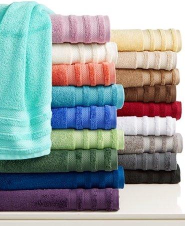 полотенце  холпок пакистан в Бишкек
