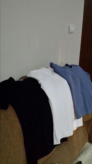 Samostojeca-carapa-sa-likrom-transparentna-srednja-mat-gerbi-balza - Srbija: Bodi majcenošene par puta, crna i plavo -siva sa likrom, bela