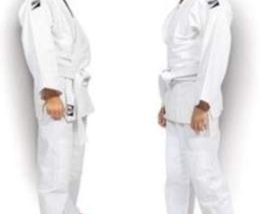 Sumqayıt şəhərində Kimano. !!judo adidas!! idman növündə bir çox qavrama fırlatma