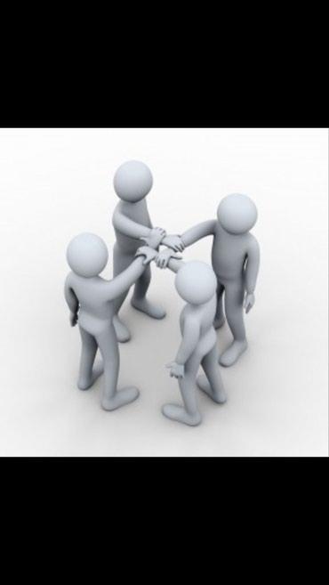 Bakı şəhərində Beynəlxalq Transmilli Holding sizi kadr hazırlığı üzrə