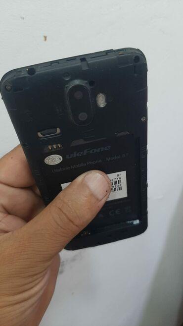 ehtiyat hisseleri telefon - Azərbaycan: Ulefone s7 ekranı☑Mobil telefon ehtiyat hisseleri ☑Plata işleri☑Ekran