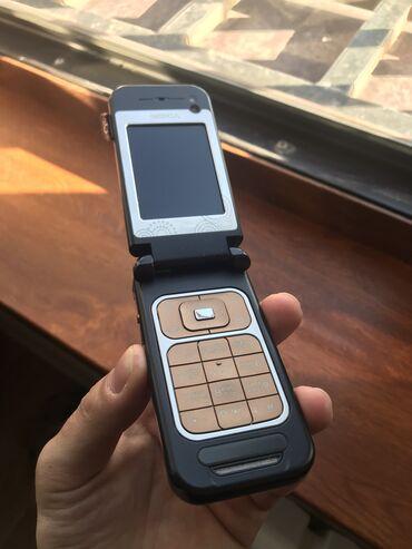 Продаю Nokia 7390В идеальнейшем состоянииРаботает все отлично В