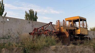 3841 объявлений: Гусеница трактор