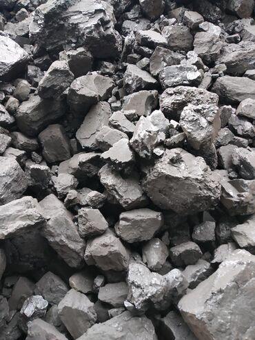 Уголь и дрова - Кыргызстан: Уголь с доставкой