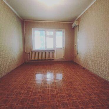 Продается квартира: 105 серия, Южные микрорайоны, 3 комнаты, 80 кв. м