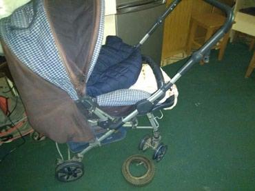 Срочный ремонт колясок очень срочный мастерская номер 1 . в Бишкек